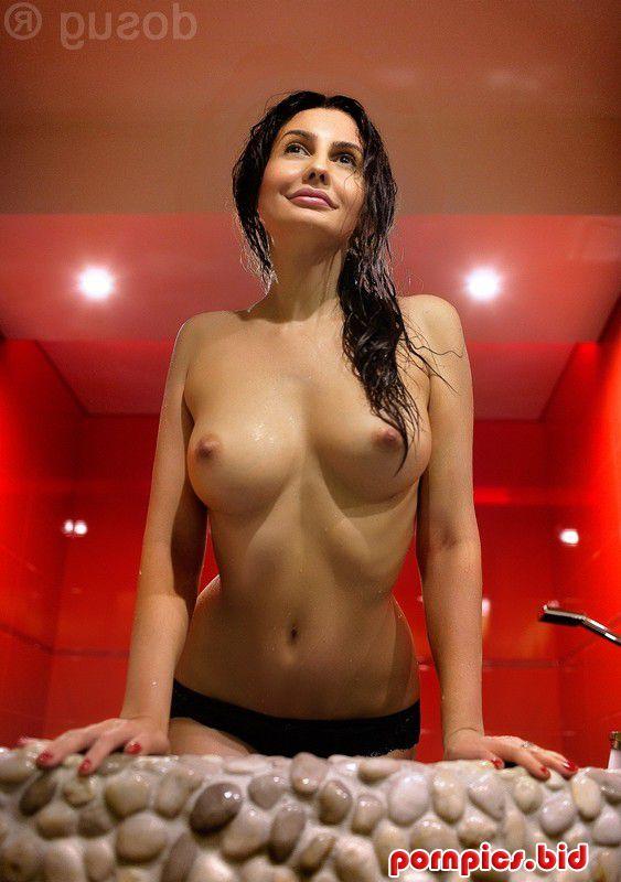Бесплатние проститутки москве фото 692-426