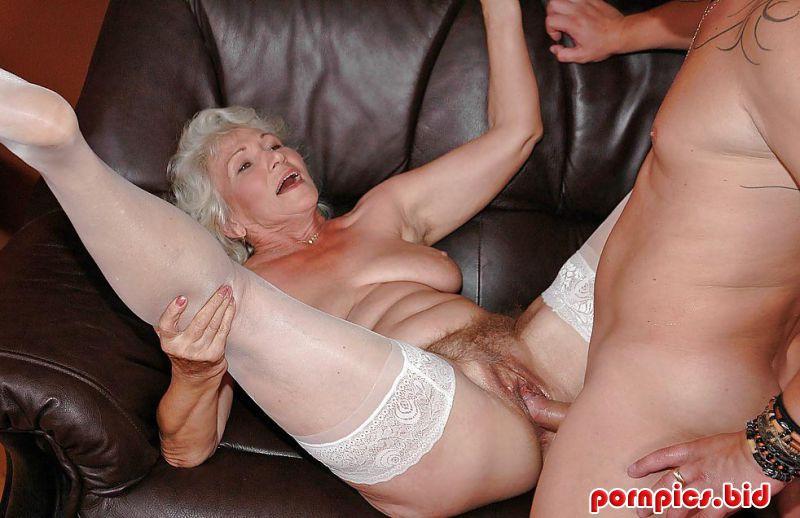 Секс с пожилой мамой в фото фото 347-868