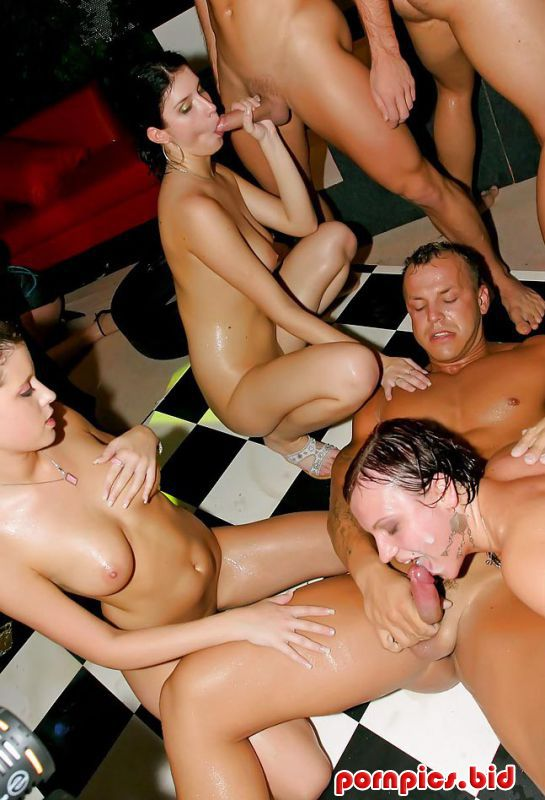 porno-film-orgii-drevnego-rima