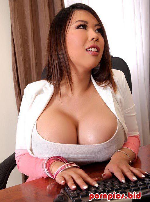 Милф азиатка фото фото 529-806
