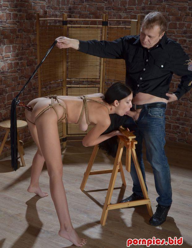 Лизбиянка и рабыня порно видео онлайн смотреть порно на