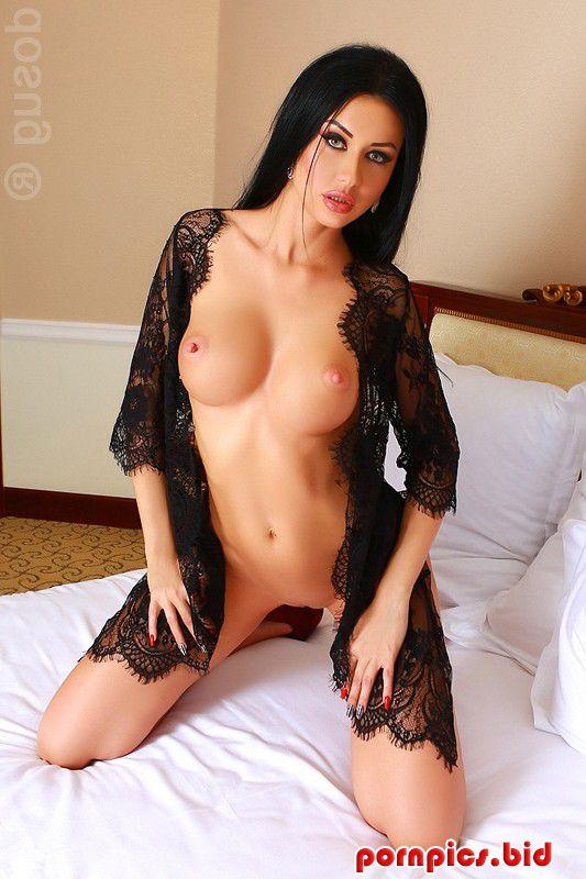 Проститутки 180 смотреть