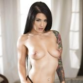 sex_girl_tattoo37120