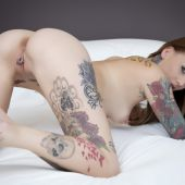 sex_girl_tattoo37128