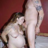 Загружай свои секс фото с мужем фото 631-577