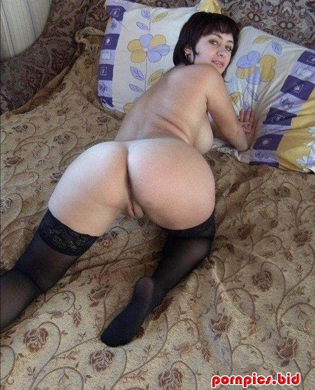 проститутка в японии